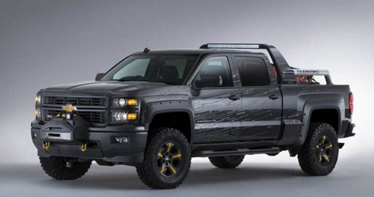 2018 chevy avalanche release date and price best car info website super auto reviews. Black Bedroom Furniture Sets. Home Design Ideas