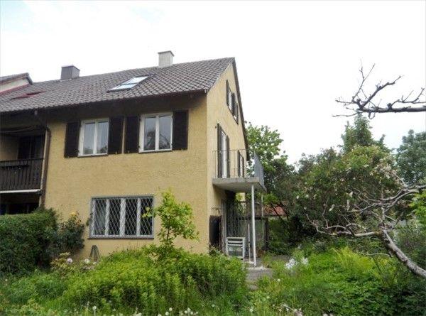 Altes Haus zu verkaufen? Die 7 wichtigsten Dinge, die es dabei zu beachten gibt:https://www.immobilienbesitzer-muenchen.de/blog-posts/altes-haus-verkaufen/