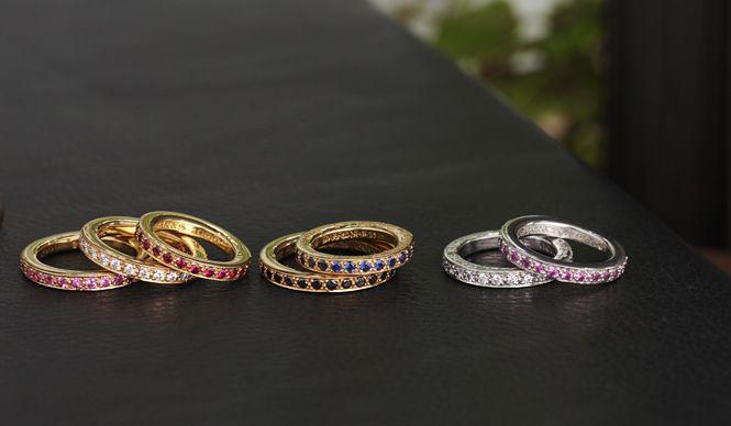 CHROME HEARTS|クロムハーツ 「Engagement ring」