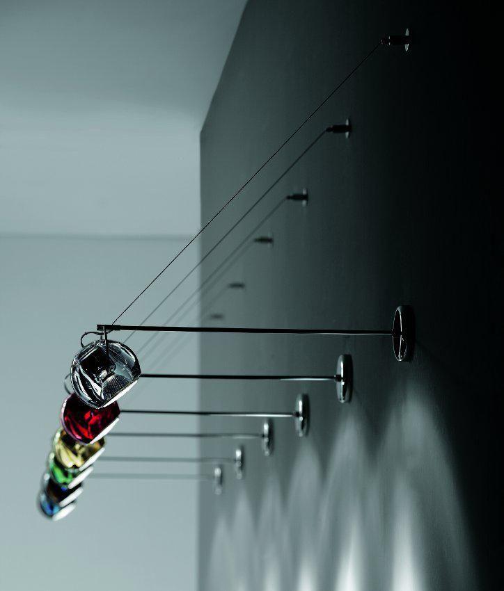 applique tableau beluga fabbian lumos pinterest magasin de luminaire luminaire. Black Bedroom Furniture Sets. Home Design Ideas