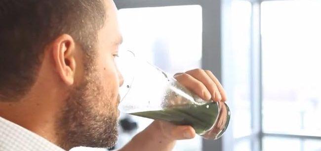 Benefits of Using Organifi Green Juice