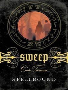 Sweep #6
