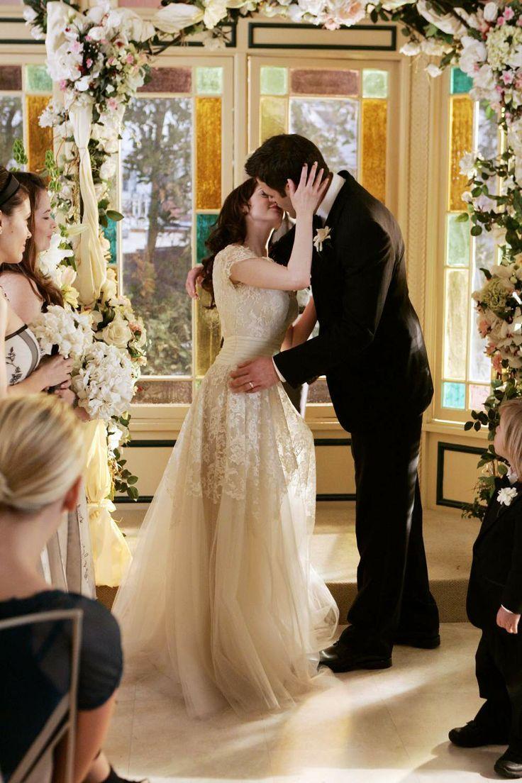 Charmed Season 8 Episode 22 | Charmed-Season8-EpisodeStill-052.jpg