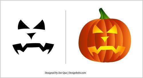 Best pumpkins pumpkin love images on