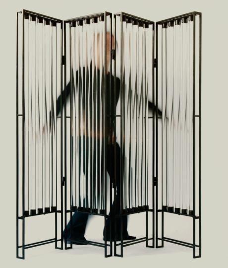 2746 best images about HD -- Screens+Room Dividers on ...