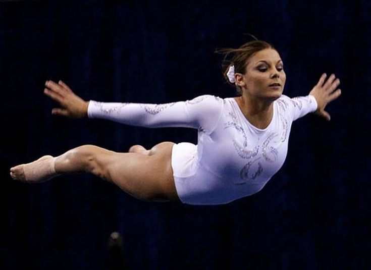 A Michigan Gymnastics Doctor and Olympic gymnasts attended court hearings on Thursday to face charges against him for sexual abuse of nine of the athlete
