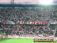 Sparta - SLAVIA, 23th round,