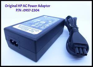 New Original 100% AC Power Adaptor P/N 0957-2304 32V/12V 0.9A Colokan Hitam untuk HP Officejet 6600 Untuk Pemesanan dan info lebih lanjut hubungi 081314604377 atau bbm 5f73c601