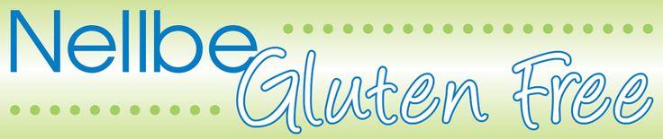 Gluten Free Recipes | Nellbe Gluten Free