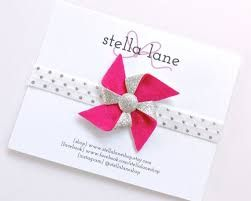 The 25 best pinwheel bow ideas on pinterest diy bow bow ribbon image result for sparkle pinwheel bow pronofoot35fo Gallery