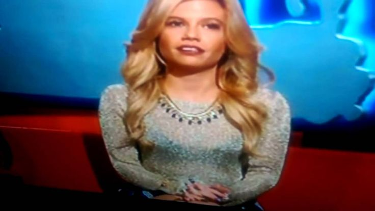 chanel west coast ridiculousness - Google Search