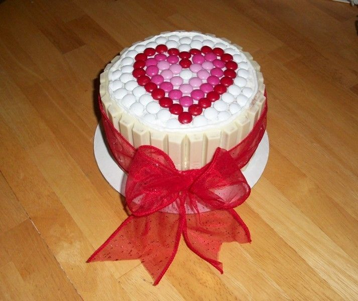 75 best candy cake images on Pinterest Birthdays Ideas para