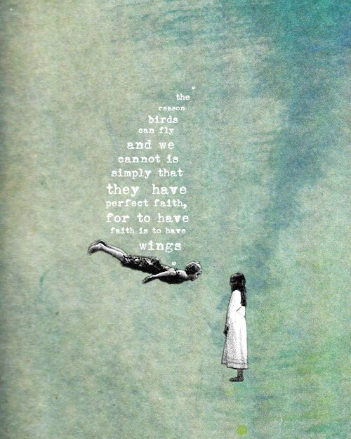 Peter pan jm barrie  W...