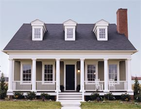 10 best james hardie s traditional red images on pinterest james