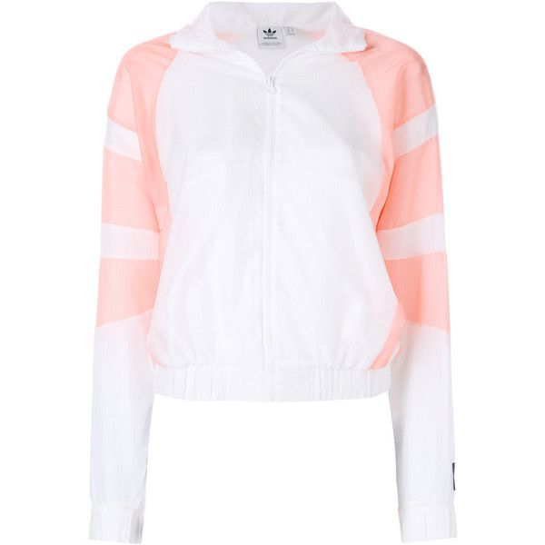 Large Selection Adidas by Stella McCartney Pull On Jacket