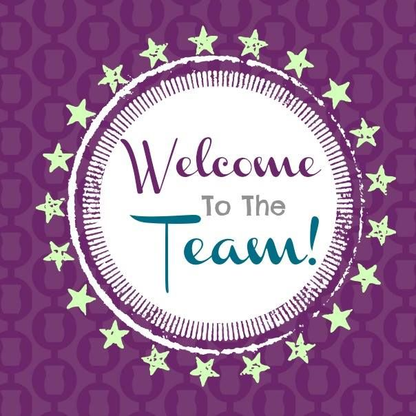 Welcome To My Team Scentsy Scentsbykris Scentsy Us