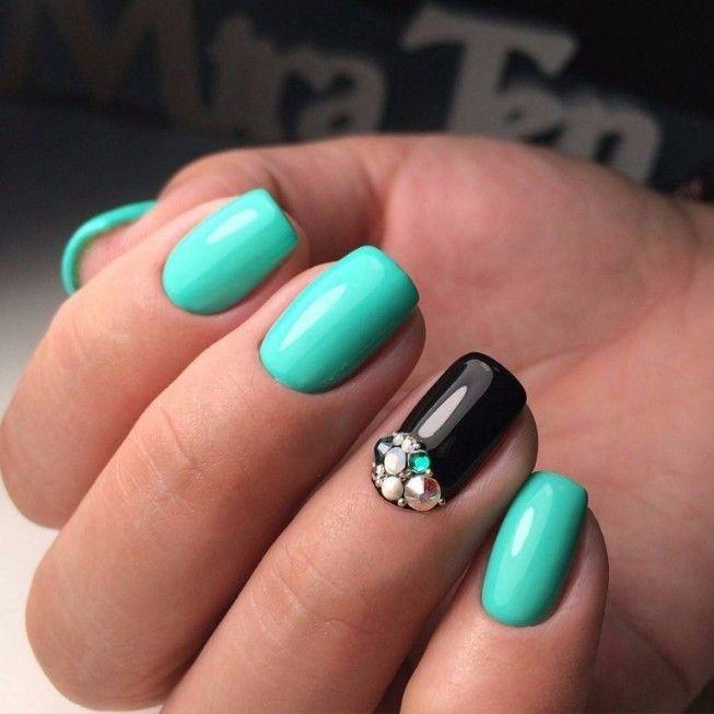 cele mai bune 25 de idei despre unghii mate pe pinterest ongles acrilice i unghii culoarea. Black Bedroom Furniture Sets. Home Design Ideas