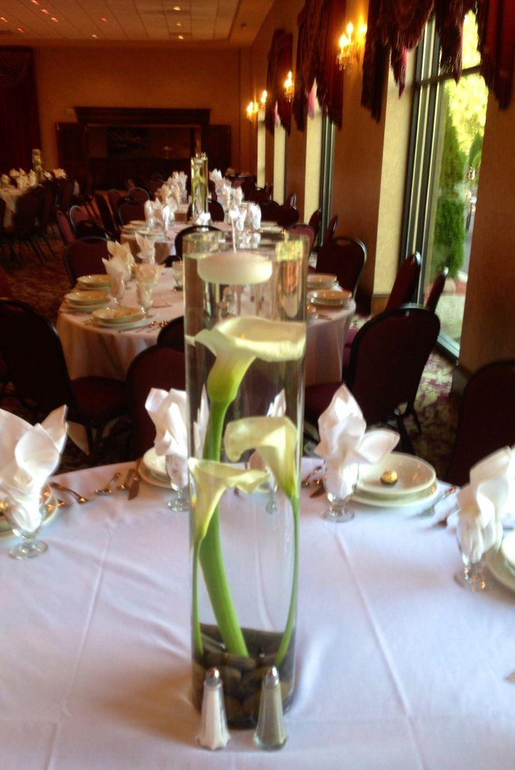 #www.mancusosweddings.com #Detroit #Michigan #Weddings #Flowers