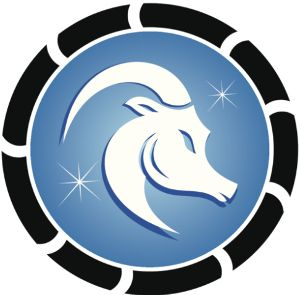 Daily Horoscope: Capricorn Daily horoscope February 25, 2017