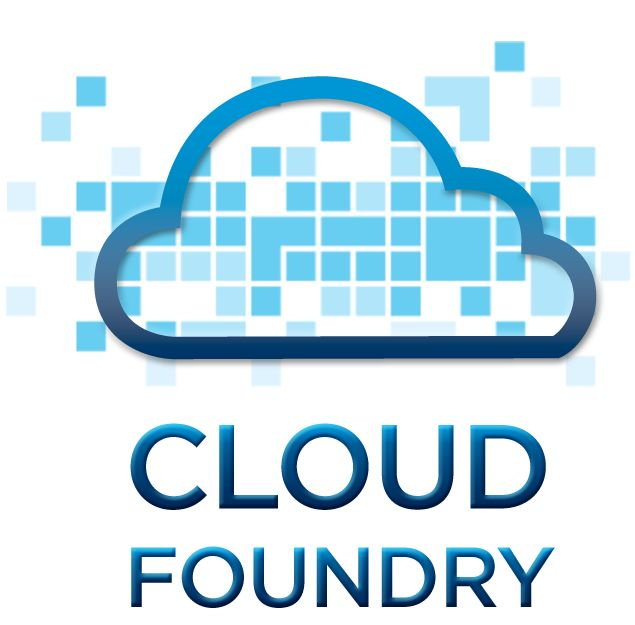 What is Cloud Foundry?
