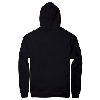Hoodie Template | Black Hoodie Template H Hoodies Black Hoodie Hooded Sweatshirts