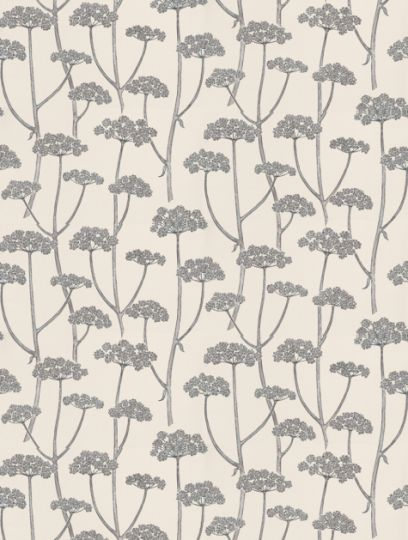 Anise++is+taken+from+Sanderson's+Colour+for+Living+wallpaper+collection.