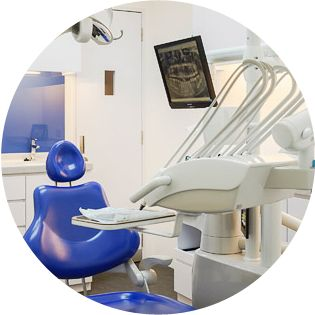 MyBracesClinic is best dental clinic for braces services for in Singapore. It offers Braces services for Kids as well for adults at a reasonable price.