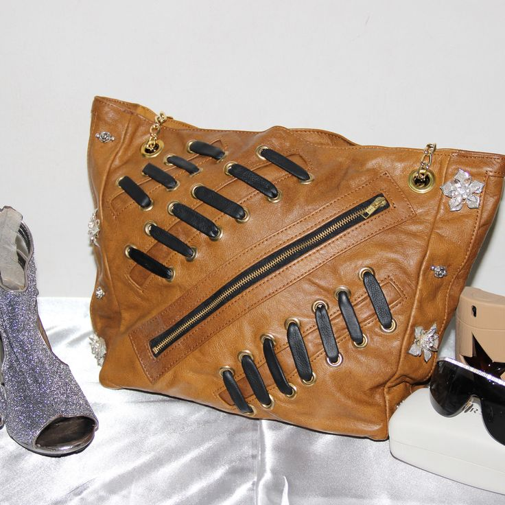 Royal Leather Designs