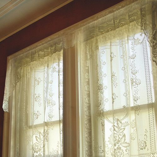 victorian curtains victorian lace curtains victorian curtains and drapes