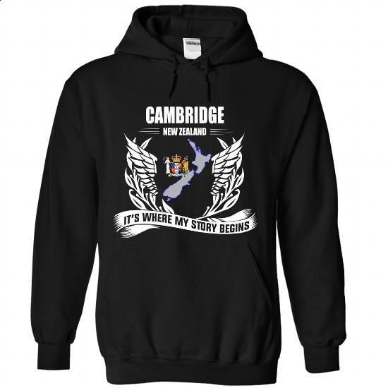 Cambridge - #tshirt bag #cute sweater. ORDER HERE => https://www.sunfrog.com/No-Category/Cambridge-9271-Black-Hoodie.html?68278