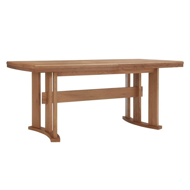 1000 ideas about 8 Seater Dining Table on Pinterest  : 00cac398e88778d755597065203797ba from www.pinterest.com size 736 x 736 jpeg 21kB