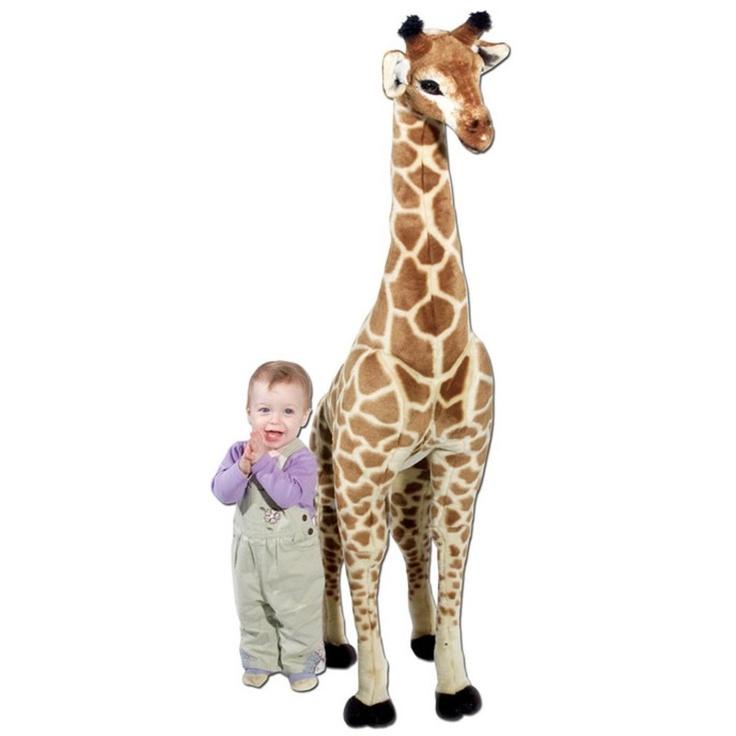 89 Best A Room For Ellie. Nursery. Images On Pinterest