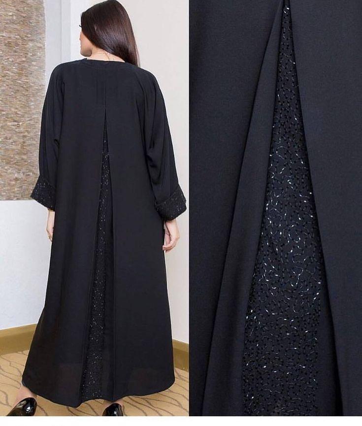 Repost @almasala_ with @instatoolsapp  . #subhanabayas #fashionblog #lifestyleblog #beautyblog #dubaiblogger #blogger #fashion #shoot #fashiondesigner #mydubai #dubaifashion #dubaidesigner #dresses #capes #uae #dubai #abudhabi #sharjah #ksa #kuwait #bahrain #oman #instafashion #dxb #abaya #abayas #abayablogger #абая