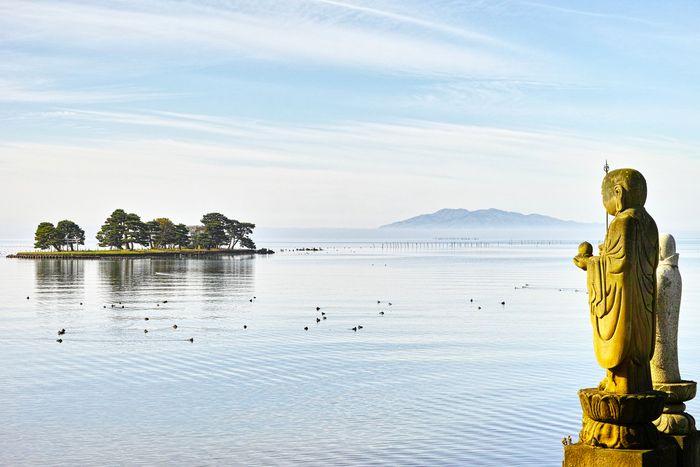 松江の女子旅におすすめホテル15選♪ 松江城と宍道湖をゆったり散策