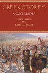 ACGT Coursebook Texts