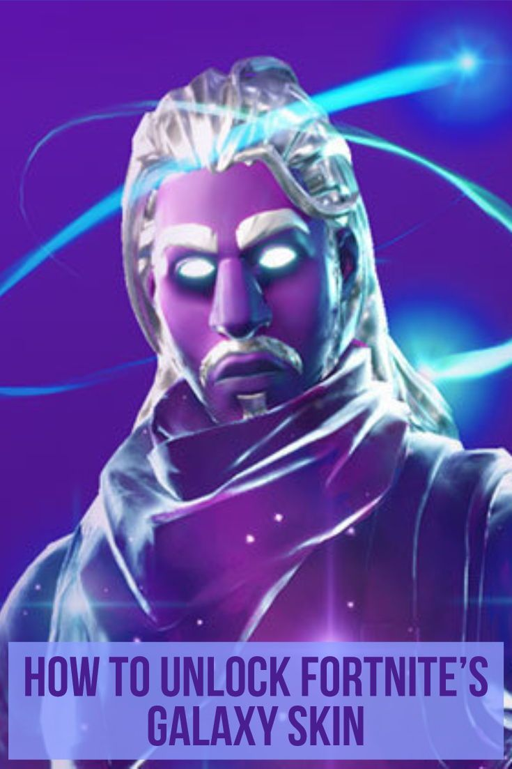 you didn t miss out on the exclusive galaxy skin in fortnite but you ll need samsung s galaxy note 9 smartphone or galaxy tab s4 tablet to get it - samsung note 9 fortnite skin