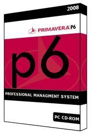 Primavera P6 Free Download Full Version