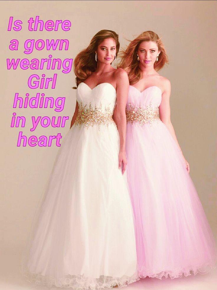 399 mejores imágenes de Girls we are Girls (Quotes) en Pinterest ...
