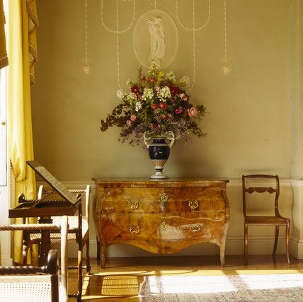 The Drawing Room, Ardress