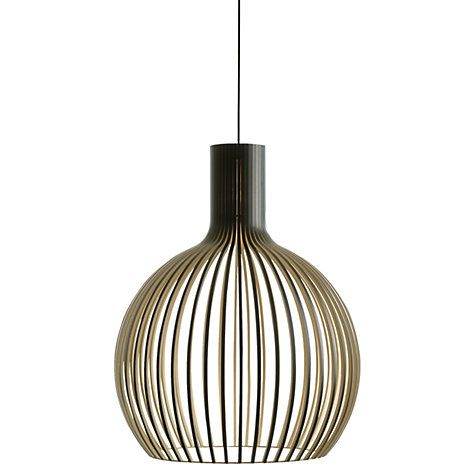 Buy Secto Octo Ceiling Light Online at johnlewis.com