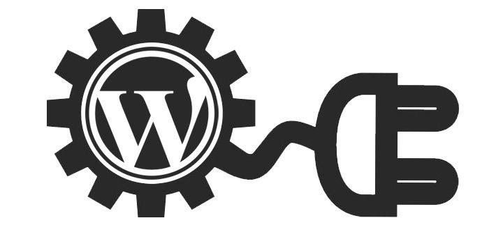Plugin WordPress Penting Untuk Situs Baru buka info