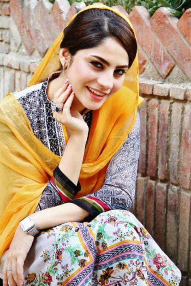 pakistani-girls-picture-basement-jaxx-raindrops-oral-sex