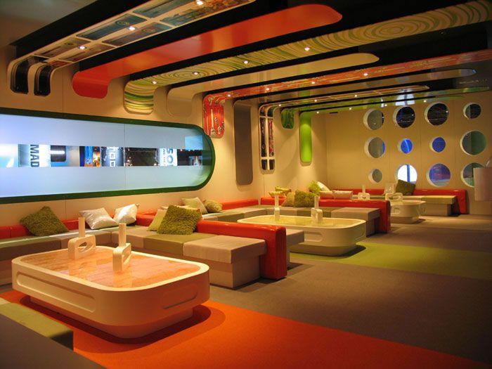 12 best Fancy Ceiling images on Pinterest | Arquitetura ...