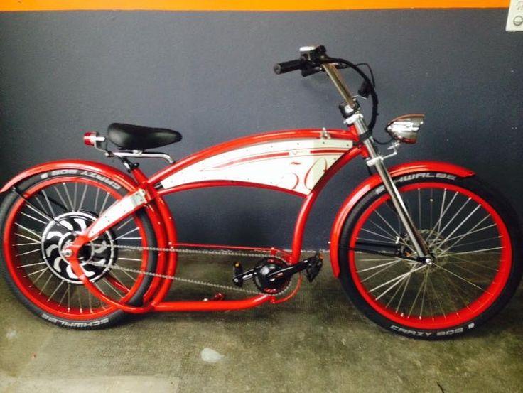 les 148 meilleures images du tableau vintage design bikes sur pinterest avions bicyclette. Black Bedroom Furniture Sets. Home Design Ideas