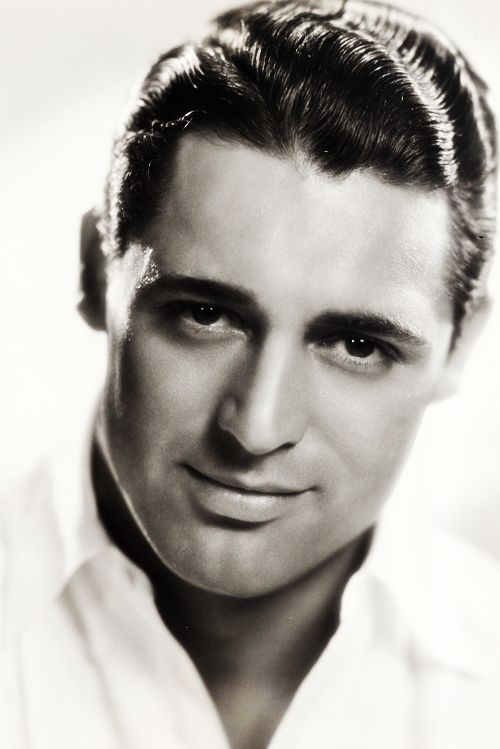 """Cary Grant, born Archibald Alexander Leach, was an English stage and Hollywood film actor who became an American citizen in 1942. Known for his transatlantic accent, debonair demeanor and """"dashing good looks"""", Grant is considered one of classic Hollywood's definitive leading men. Grant was named the second Greatest Male Star of All Time (after Humphrey Bogart) by the American Film Institute."""