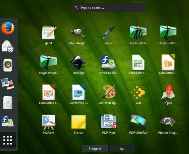 6 distribuciones de Linux para artistas, músicos y Editores
