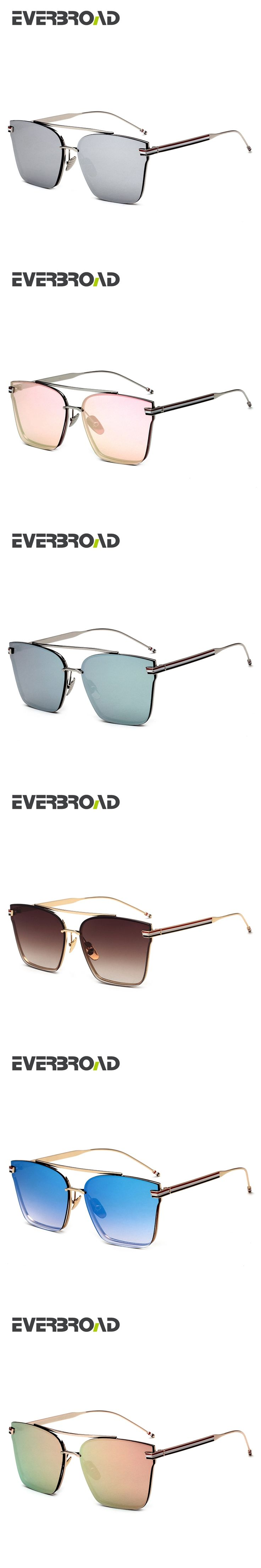 Polarized  Sun Glasses, Promotional Custom Fashion Aviator Sun Glasses For Women driver EV2787