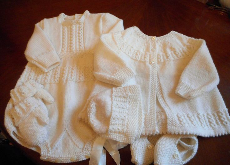 Mejores 235 imágenes de Some of my knits en Pinterest