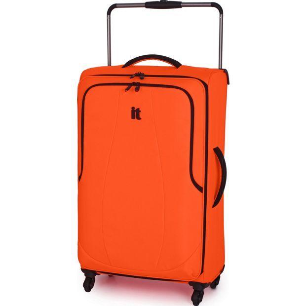17 melhores ideias sobre 4 Wheel Suitcase no Pinterest   Malas de ...