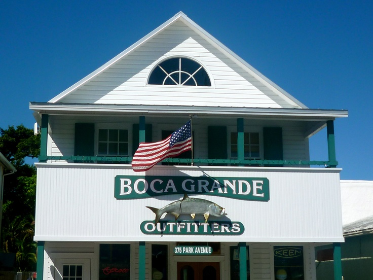 boca grande senior personals Senior in boca grande on ypcom see reviews, photos, directions, phone numbers and more for the best assisted living facilities in boca grande, fl start your search by typing in the business name below.